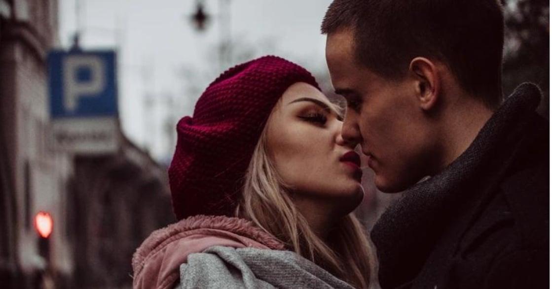 給迷惘的你:他對我,到底是好感、喜歡,還是愛?