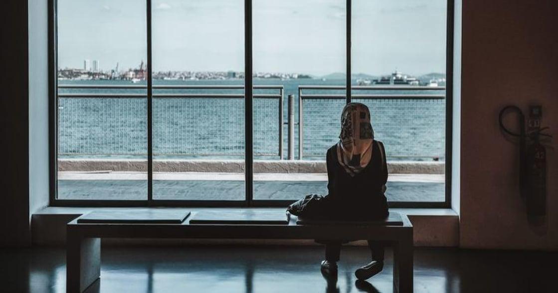 如何診斷憂鬱症?除了情緒,身體上的變化也是關鍵