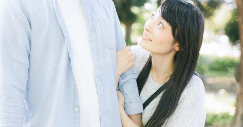 女孩,你為什麼這樣談戀愛?討好伴侶,背後是擔心不被愛的恐懼