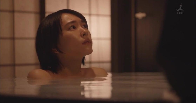 「身體溫暖,讓我暫時很有安全感」研究:越孤單的人,越喜歡洗熱水澡