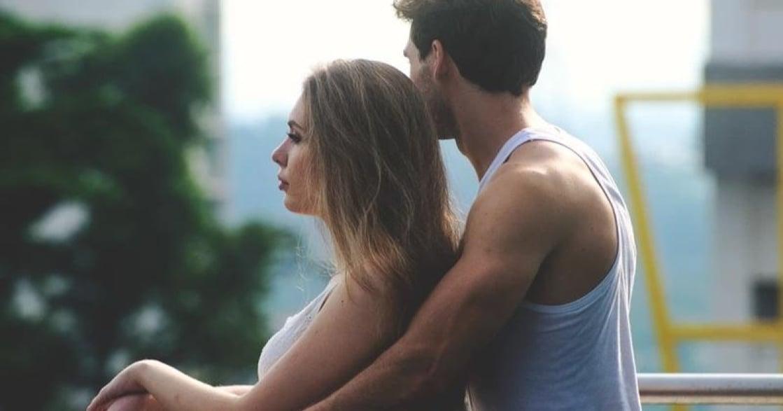 戀愛恐慌症:為什麼新戀情裡,總有前任的影子?