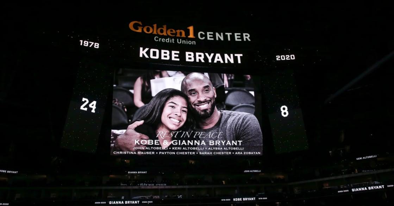 我們該怎麼記憶 Kobe Bryant,該訴說他的哪一段故事?