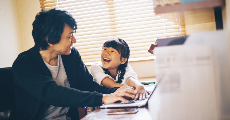 致孩子的金錢關係學:理財是為教會你,判斷與承擔生活中的風險