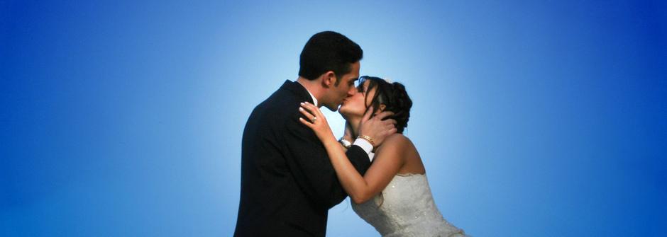 幸福婚姻:結婚禮俗知多少?