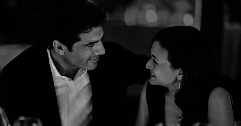 Sheryl Sandberg 訂婚!重讀《擁抱B選項》 :力量,從來都在自己身上