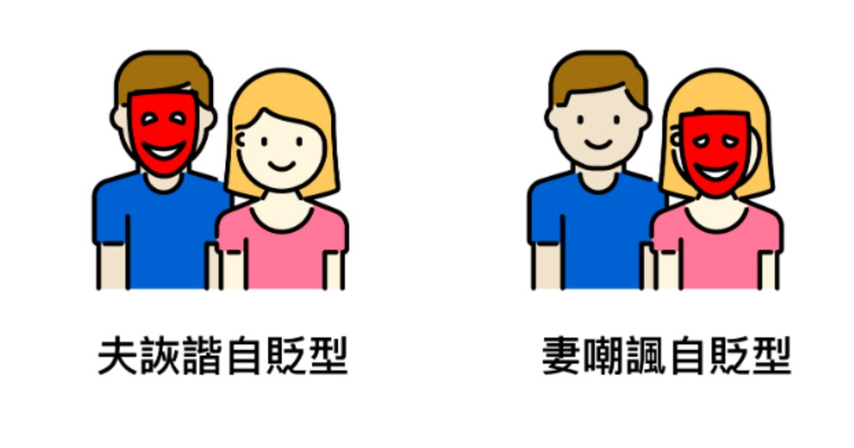有幽默的伴侶,會更幸福嗎?研究:這種婚姻關係能走得比較久