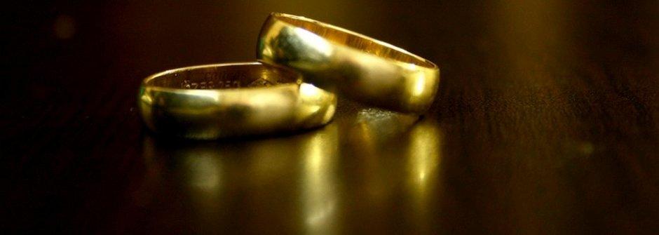 【法律小常識】再婚女性的個人財產保護