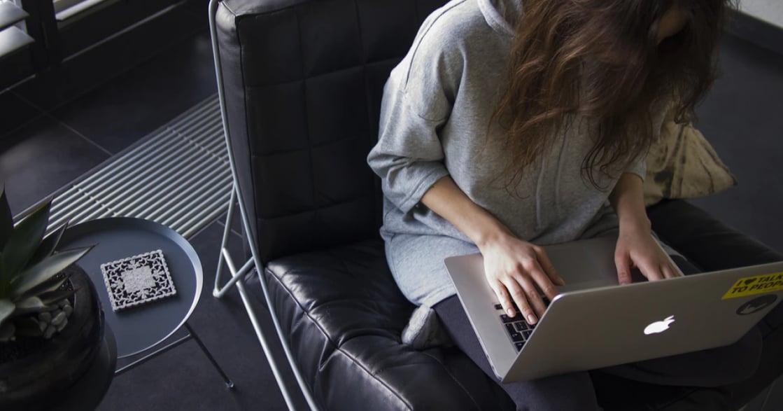 坐姿心理學:你習慣怎麼坐,反映你是什麼樣的人