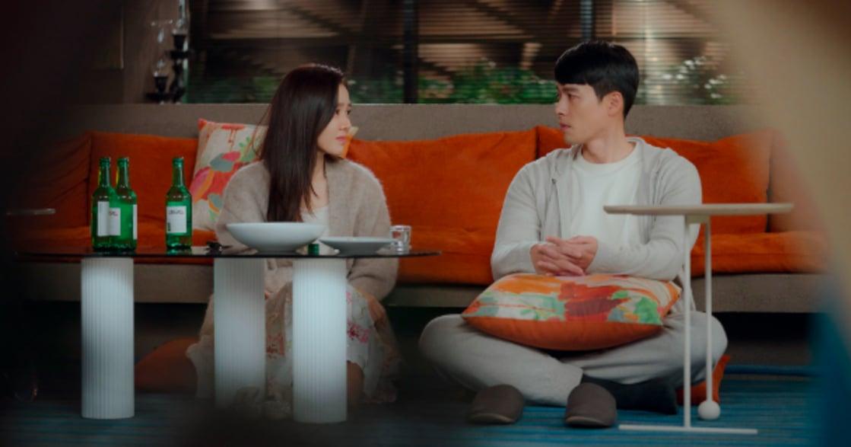 下廚心理學:與伴侶飲食習慣不同,我們還能在家吃飯嗎?