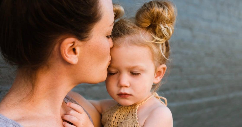 所有關係都需要「刻意練習」:每天做這 10 件事,讓親子間快速增溫