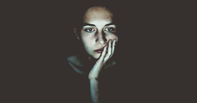 看別人生病,就開始擔心:「罹病焦慮症」正在降低你的免疫力