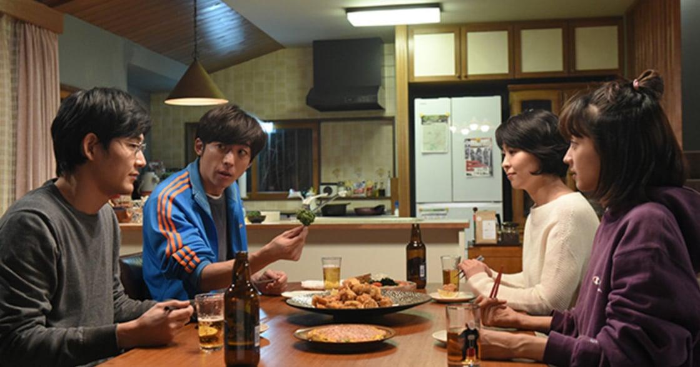 「只是煎香腸,卻害妹妹食物中毒」那些《離奇料理》故事
