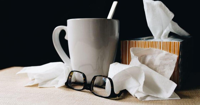 角子專文|就像感冒會好,你的心碎也一定能夠痊癒