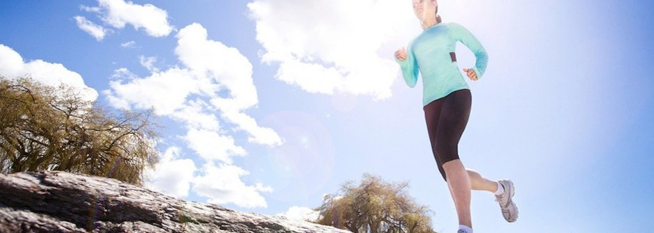 你其實可以不用開刀:重塑健康新體質