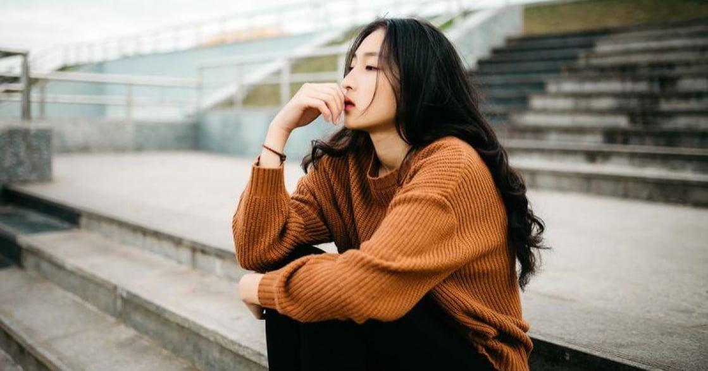關係占卜:我的感情之路,目前遇到什麼阻礙?