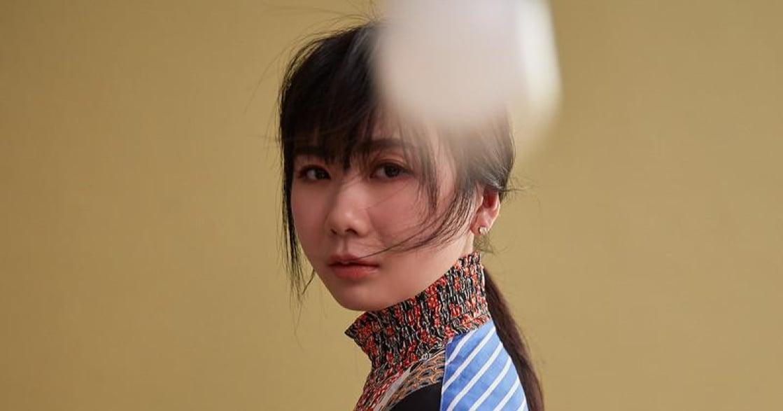 專訪福原愛:沒有流淚的機會,我不會想要成為更強的人