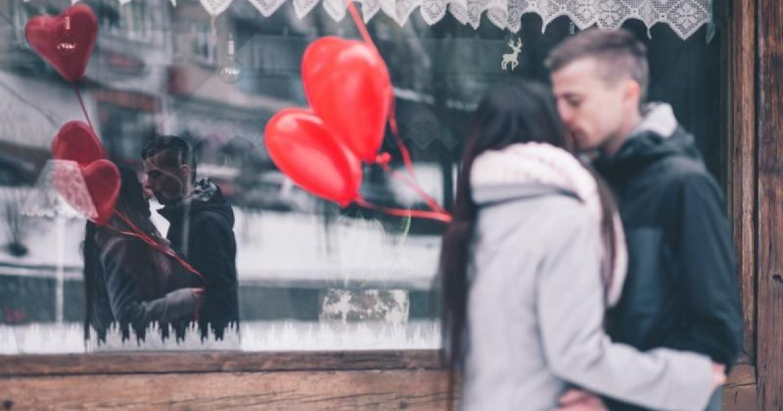 關係心理學:如何知道分手後立刻遇到的對象,是替代還是真愛?