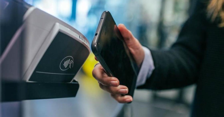 「總在比較哪張卡回饋多」行動支付帶來更多便利,還是煩惱?