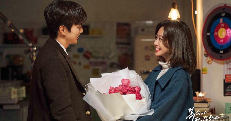 單身者必看!韓國心理測驗:你的特質,最容易吸引到哪種人?