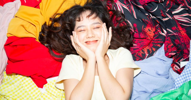 居家心理學:房間凌亂的人,通常有這些人格特質