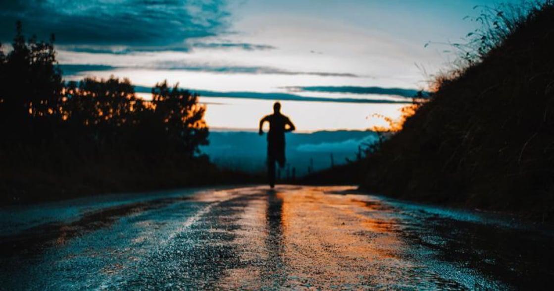 【運動小姐】動態跑步法:不用意志力壓迫自己,找回出門的動力