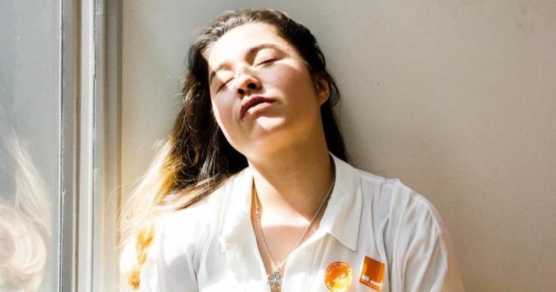 「我曾咬緊牙關,在工作中拼命」:為什麼我在 26 歲時毅然選擇辭職?