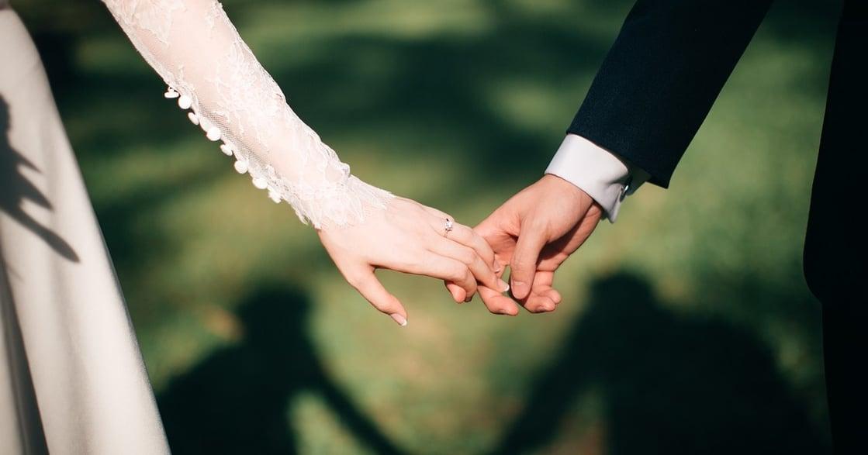鄧惠文:很多人想跟伴侶溝通,卻忘記維持對方需要的「安全感」