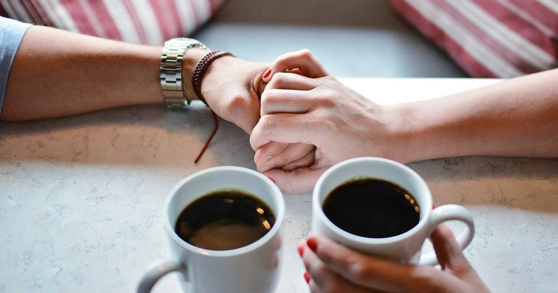 鄧惠文:在婚姻裡,就算愛情漸亡,但會有其他東西長出來