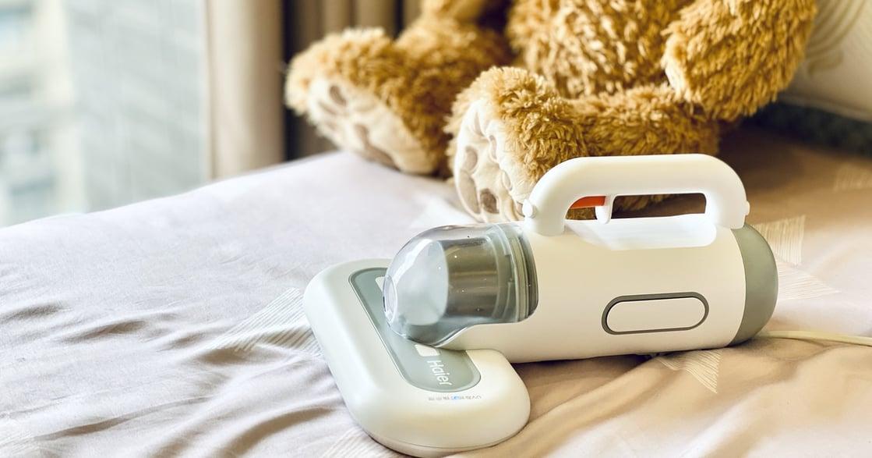 打噴嚏的日子不再來!四款讓家保持舒適的家電推薦