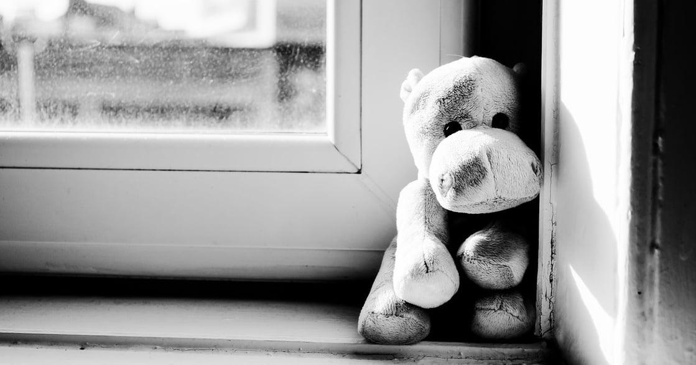 25 歲那年母親離開了我:死亡會帶走生命,但帶不走情感