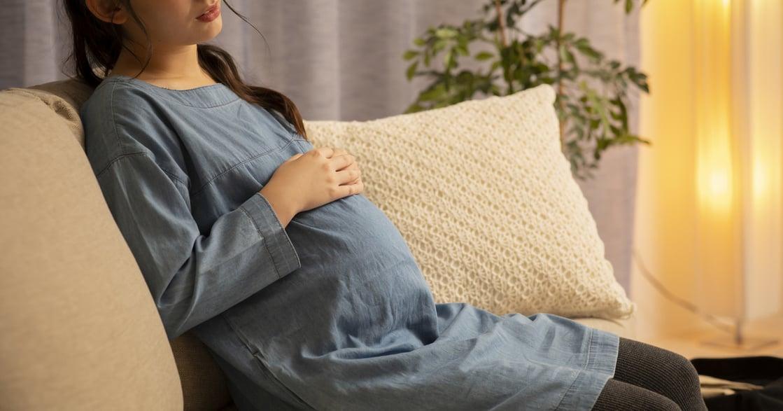 「找代孕,胎教怎麼辦」如何接受找「代理孕母」這件事?