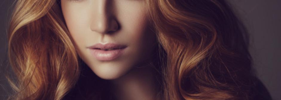 早晨簡單手續就能「保持捲度一整天」的五個輕鬆美髮技巧