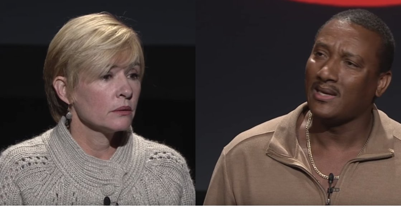 真實版《刺激1995》:有人被性侵,有人入冤獄,這故事該怎麼繼續?