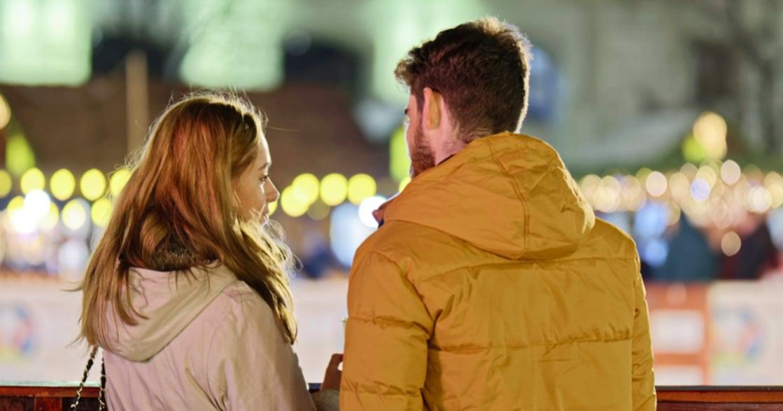「想再為愛勇敢一次」要修復外遇關係,必須檢視的三件事