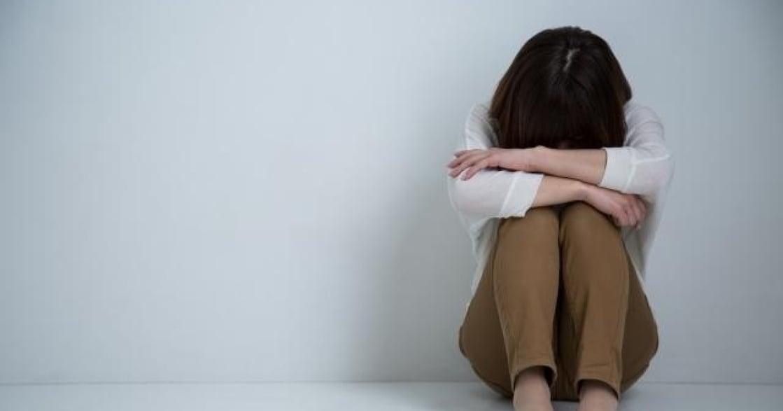 悲傷時常見的七種反應:我正處於哪一種、要如何恢復平靜?
