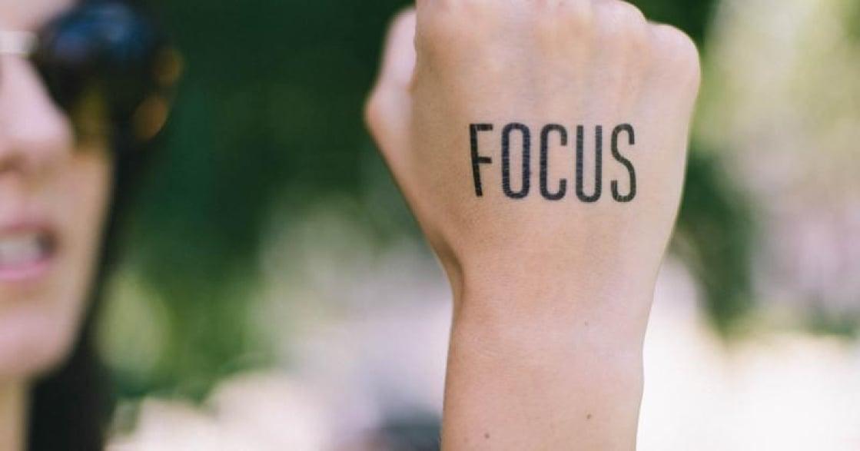 遠距在家工作,你該重新建立自律!五本養成好習慣的書單推薦