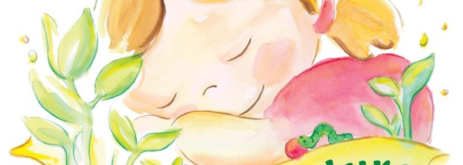 單純的心包裝出可口的食品 Love Nature 天然食品
