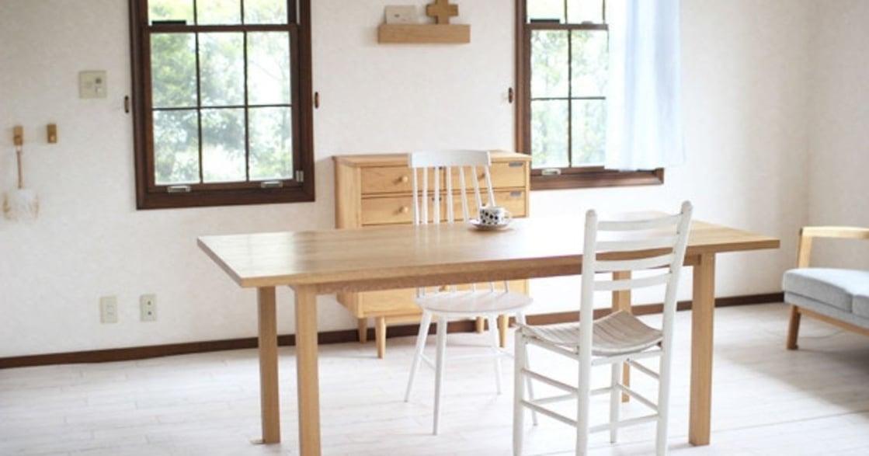 家裡能更乾淨嗎?用日本「一日丟一物」整理法,達到理想生活