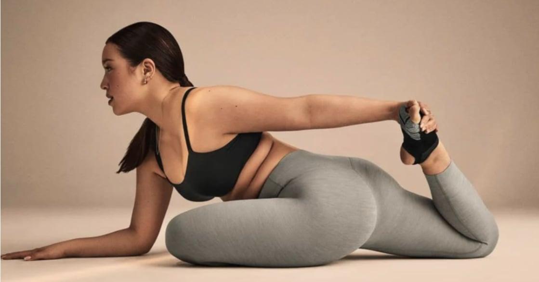 不只是一種運動,更是生活方式:為什麼你該開始嘗試瑜珈?