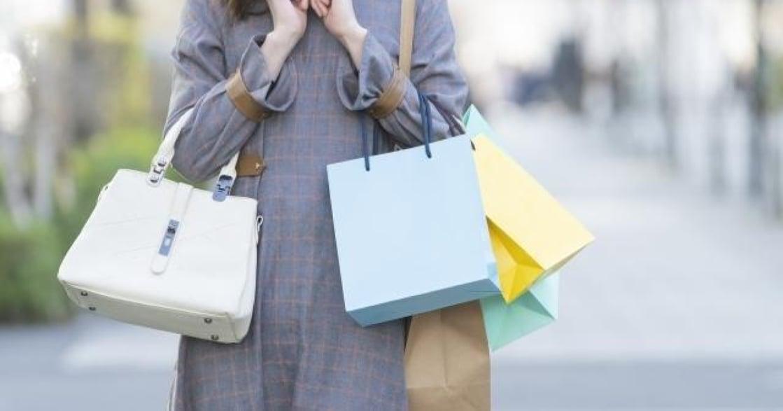 匱乏心理學:習慣衝動購物,是因為內心渴望被愛