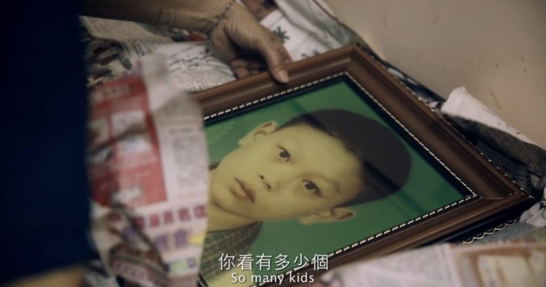 葉永鋕逝世 20 週年:玫瑰少年的夢魘,至今仍不曾遠離