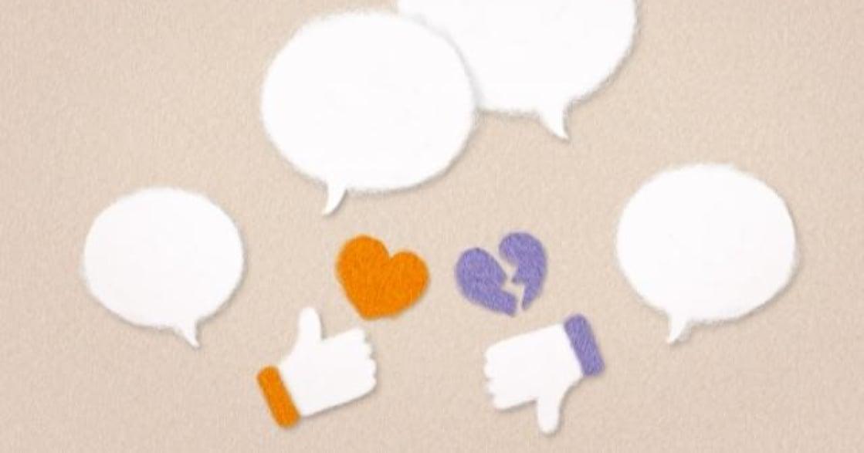 想溝通卻總是卡關!任何關係都適用:把話說清楚的三個步驟