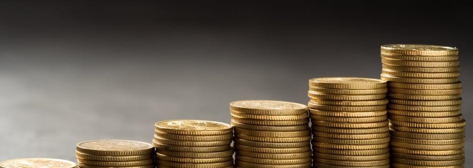 理財名詞:量化貨幣寬鬆政策
