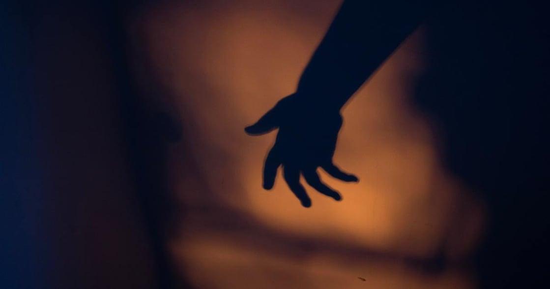 逆風、求裸照、網路公審!為什麼我們該談羅志祥事件後,針對女性的網路暴力