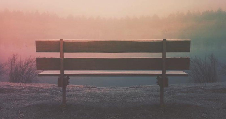 讓心來一場真正的休息:「僻靜」的練習步驟與技巧