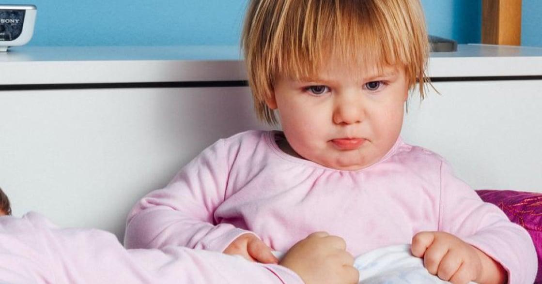 「沒做錯什麼,但總是先說對不起」容易產生罪惡感,可能和童年經驗有關