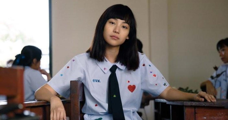 Netflix 必追泰劇!《轉學來的女學生》揭露校園裡的恐怖關係