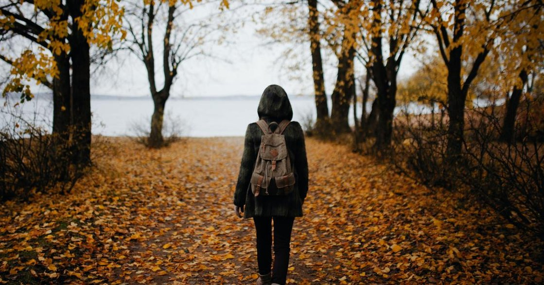 「人生是長期申論題,沒有正確答案」迷惘的你,該如何找到自我價值?