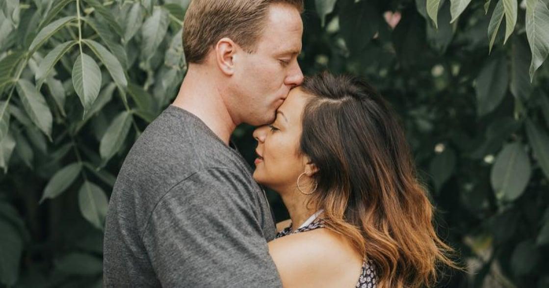 結了婚就無法幸福?不是你愛抱怨,而是有這些「關係盲點」