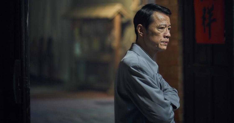 紀念影帝三冠王 公視提供吳朋奉經典作品供你緬懷